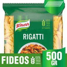 Fideos-Knorr-Rigati-De-Trigo-Candeal-X500-Grs-Fideos-Rigati-Knorr-Trigo-Candeal-500-Gr-1-30162