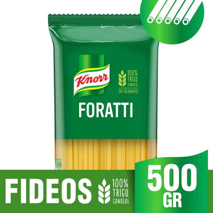 Fideos-Knorr-Forati-De-Trigo-Candeal-X500-Grs-Fideos-Foratti-Knorr-500-Gr-1-30192