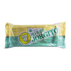 Alfajores-Jorgito-Blancos-Alfajores-Jorgito-Blanco-300-Gr-1-30193