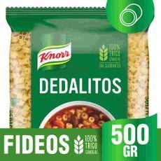 Fideos-Knorr-Dedalitos-De-Trigo-Candeal-X500-Grs-Fideos-Dedalitos-Knorr-Trigo-Candeal-500-Gr-1-30215