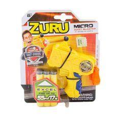 Pistola-Lanza-Dardos-Micro-Xshot-Pistola-Lanza-Dardos-Micro-Xshot-s-e-un-1-1-30287