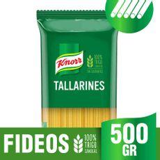 Fideos-Knorr-Tallarin-De-Trigo-Candeal-X500-Grs-Fideos-Tallarines-Knorr-500-Gr-1-30307