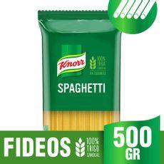 Fideos-Knorr-Spaghetti-De-Trigo-Candeal-X500-Grs-Fideos-Spaghetti-Knorr-500-Gr-1-30314