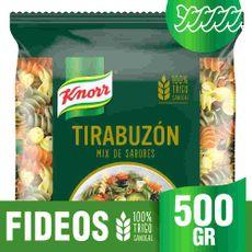 Fideos-Knorr-Tirabuzon-Mix-De-Sabores-X500-Grs-Fideos-Tirabuzon-Knorr-Mix-De-Sabores-500-Gr-1-30366