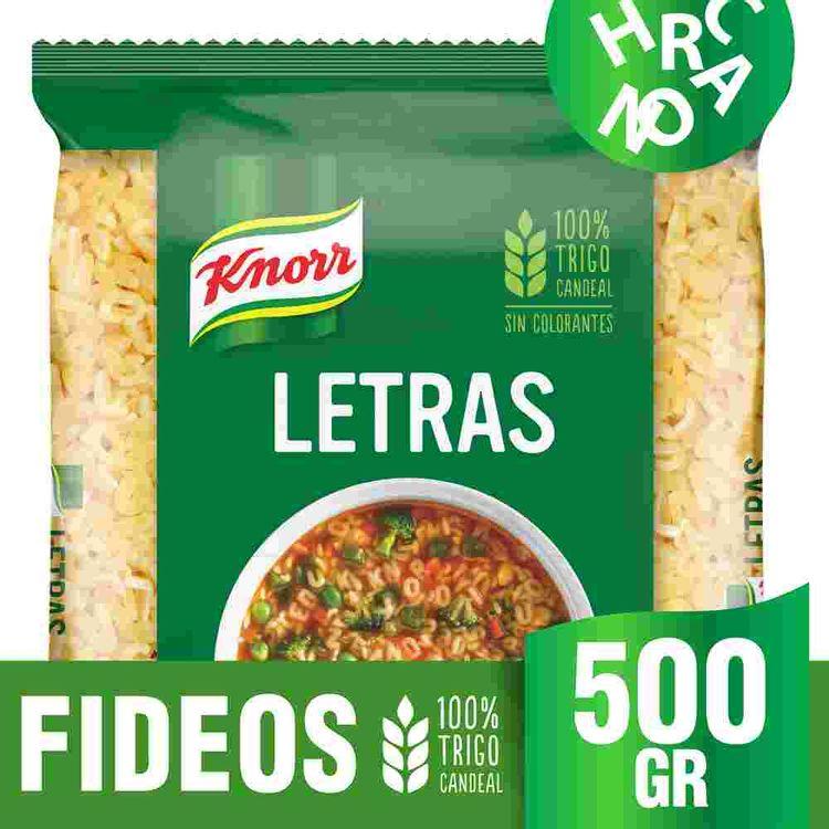 Fideos-Knorr-Letras-De-Trigo-Candeal-X500-Grs-Fideos-De-Letras-Knorr-Trigo-Candeal-500-Gr-1-30399