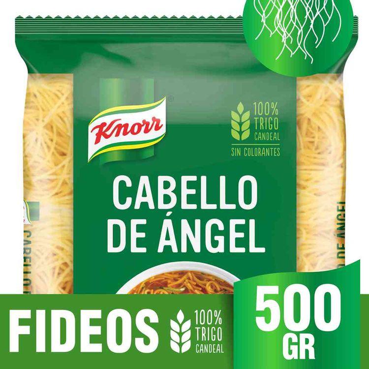 Fideos-Knorr-Cabellos-De-Angel-De-Trigo-Candeal-X500-Grs-Fideos-Cabellos-De-Angel-Knorr-Trigo-Candeal-500-Gr-1-30414