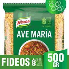Fideos-Knorr-Ave-Maria-De-Trigo-Candeal-X500-Grs-Fideos-Ave-Maria-Knorr-Trigo-Candeal-500-Gr-1-30419