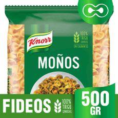 Fideos-Knorr-Moños-De-Trigo-Candeal-X500-Grs-Fideos-Moños-Knorr-Trigo-Candeal-500-Gr-1-30425