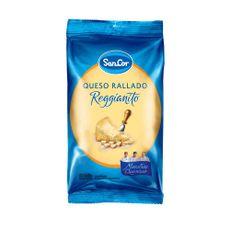 Queso-Reggianito-Rallado-Sancor-Tradicional-500-Queso-Rallado-Sancor-Reggianito-500-Gr-1-30431