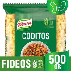 Fideos-Knorr-Coditos-De-Trigo-Candeal-X500-Grs-Fideos-Coditos-Knorr-Trigo-Candeal-500-Gr-1-30485