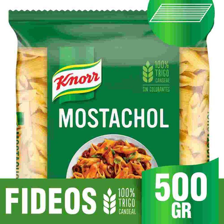 Fideos-Knorr-Mostachol-De-Trigo-Candeal-X500-Grs-Fideos-Mostachol-Knorr-Trigo-Candeal-500-Gr-1-30489