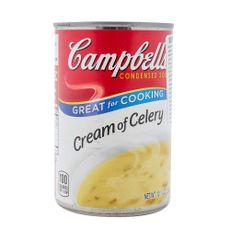 Sopa-Condensada-Campbell-s-Crema-De-Celery-Sopa-Condensada-Cream-Of-Celery-Campbell-S-305-Gr-1-30626