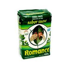 Yerba-Mate-Romance-Con-Palo-Yerba-Mate-Romance-Con-Palo-Suave-1-Kg-1-30639