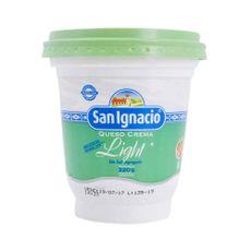 Queso-Crema-Semidesc-San-Ignacio-Queso-Crema-Light-San-Ignacio-320-Gr-1-30701