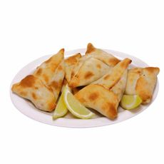 Empanada-arabe-1-30758