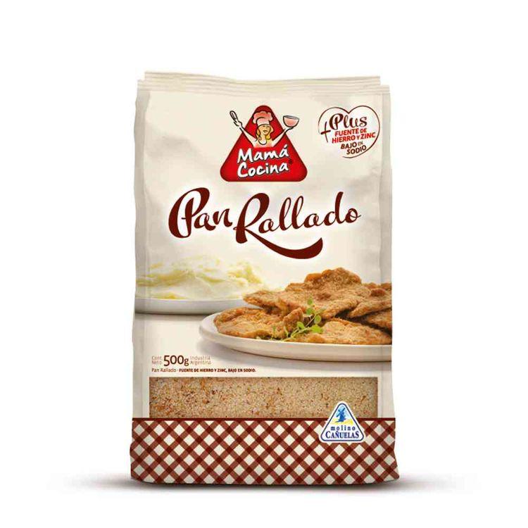 Pan-Rallado-Mama-Cocina-Pan-Rallado-Mama-Cocina-500-Gr-1-30852