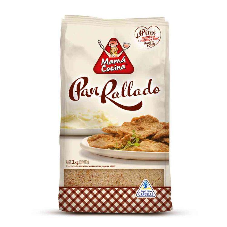 Pan-Rallado-Mama-Cocina-Pan-Rallado-Mama-Cocina-1-Kg-1-30857