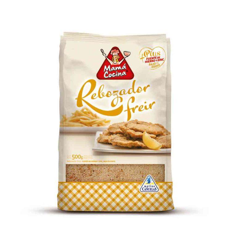 Rebozador-Para-Freir-Mama-Cocina-Rebozador-Para-Freir-Mama-Cocina-500-Gr-1-30869