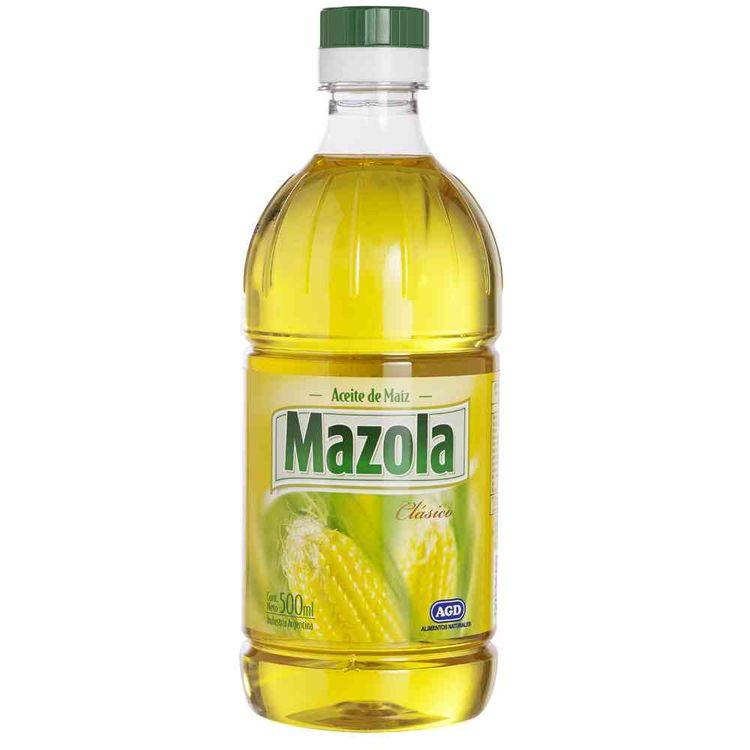 Aceite-Mazola-De-Maiz-X500-Cc-Aceite-De-Maiz-Mazola-500-Ml-1-30892