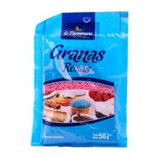 Granas-Rosas-La-Parmesana-Bolsa-Granas-Rosas-La-Parmesana-85-Gr-1-30974