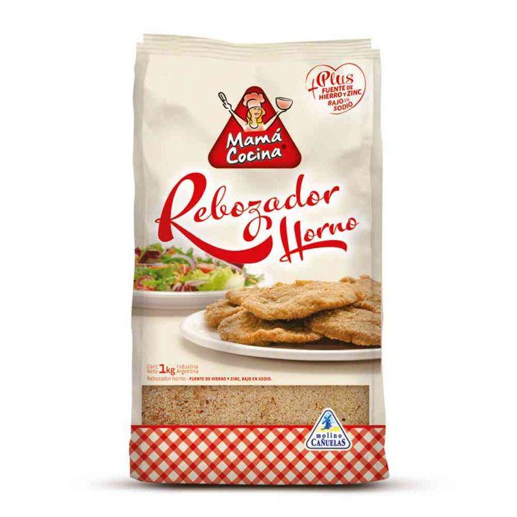Rebozador-Para-Horno-Mama-Cocina-Rebozador-Mama-Cocina-Para-Horno-1-Kg-1-30992
