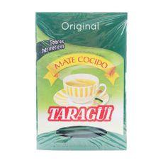 Yerba-Mate-Taragui-En-Saquitos-Hermetico-Bilingue-Yerba-Mate-Taragui-En-Saquitos-Hermetico-60-Gr-1-31022