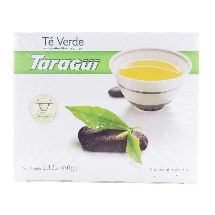 Te-Taragui-Oc-Aromatico-En-Saquitos-Te-En-Saquitos-Taragui-Verde-60-Gr-1-31096