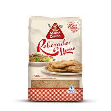 Rebozador-Para-Horno-Mama-Cocina-Rebozador-Mama-Cocina-Para-Horno-500-Gr-1-31104