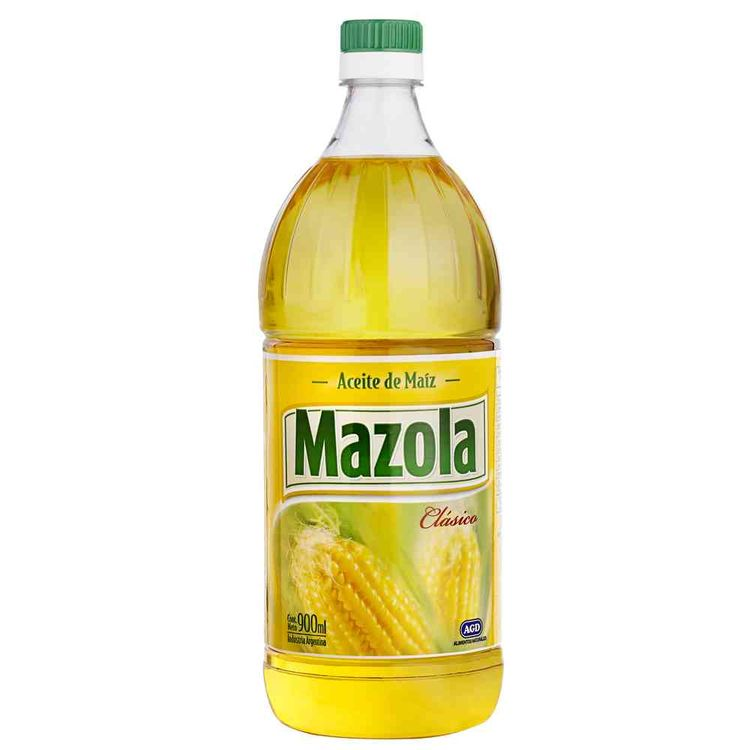 Aceite-Mazola-De-Maiz-X-900-Aceite-De-Maiz-Mazola-900-Ml-1-31160
