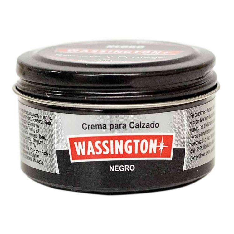 Pomada-Para-Calzado-Wassington-Pomada-Para-Calzado-Wassington-Negro-54-Gr-1-31201