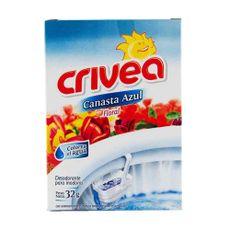 Desodorante-Para-Inodoros-Crivea-38-Gr-Desodorante-Crivea-Fresh-Para-Inodoros-Azul-rojo-Fresh-Floral-Pastilla-38-Gr-1-31249