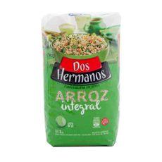 Arroz-Dos-Hermanos-Integral-X-Kg-Arroz-Dos-Hermanos-Integral-1-Kg-1-31263