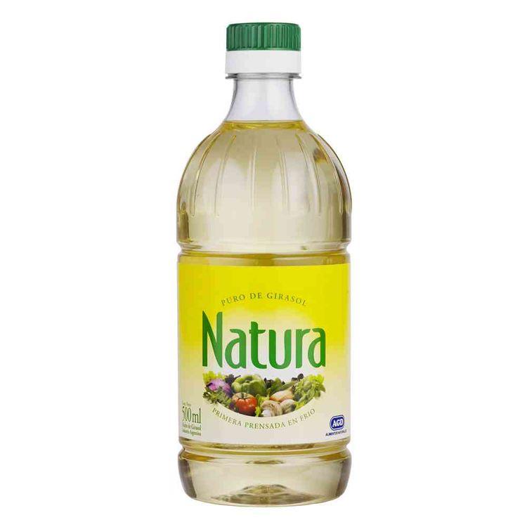 Aceite-Natura-De-Girasol-Aceite-Natura-De-Girasol-Pvc-500-Cc-1-31299