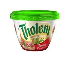 Tholem-Tentac-Light-Jamon-Serrano-Queso-Tholem-Tentaciones-Light-Jamon-Serrano-190-Gr-1-31352