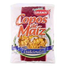 Copos-De-Maiz-Granix-Copos-De-Maiz-Tradicionales-Granix-160-Gr-1-31353