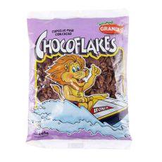 Chocoflakes-Granix-Chocoflakes-Granix-240-Gr-1-31364
