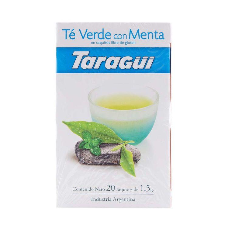 Te-Taragui-Oc-Aromatico-En-Saquitos-Te-En-Saquitos-Taragui-Menta-30-Gr-1-31662