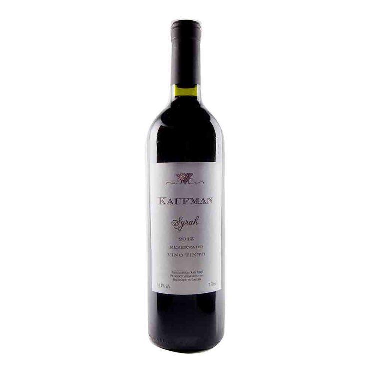 Vino-Kaufman-Syrah-750ml-Vino-Tinto-Kaufman-Syrah-750-Ml-1-31709
