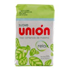 Yerba-Mate-Union-Con-Palo-Yerba-Mate-Union-Con-Palo-500-Gr-1-31723