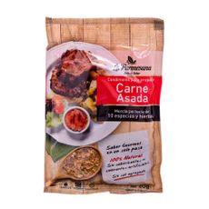 Condimento-La-Parmesana-P-carnes-25g-Condimento-La-Parmesana-Para-Carnes-25-Gr-1-31773