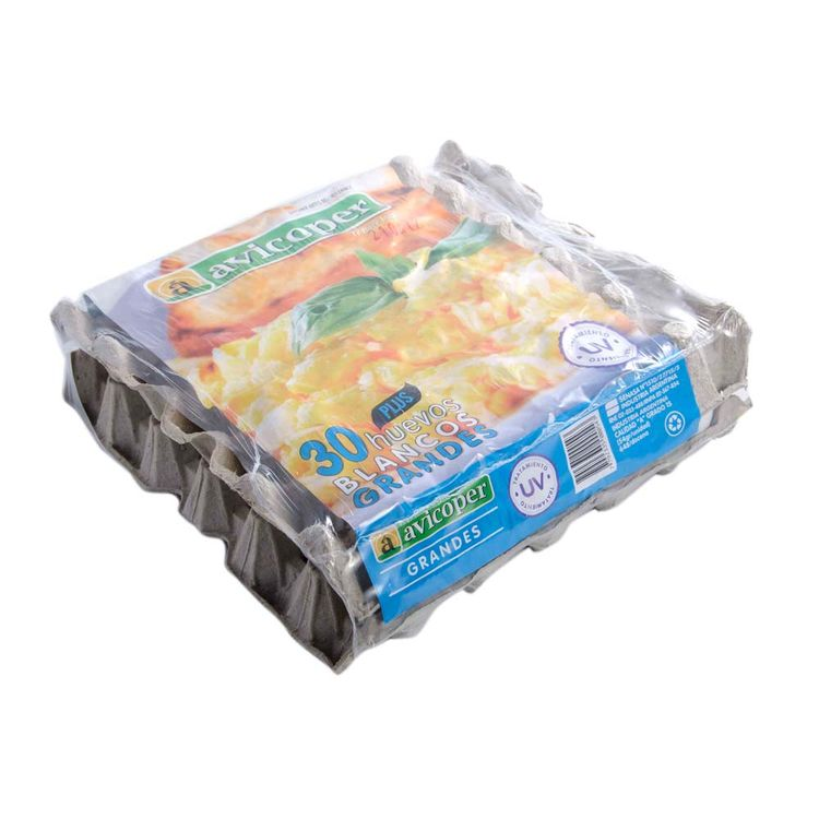 Huevos-Avicoper-Blancos-Maple-Huevos-Blancos-Avicoper-30-U-1-31805