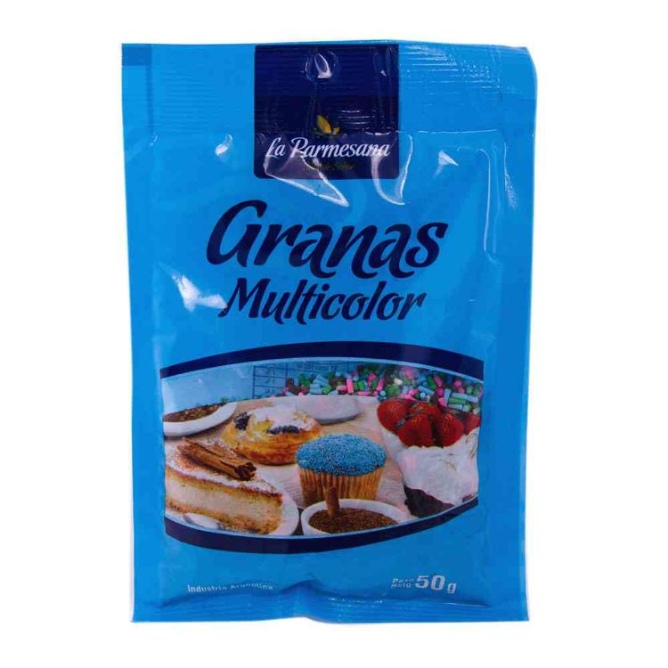 Granas--La-Parmesana-X50g-Granas-Multicolor-La-Parmesana-85-Gr-1-31807