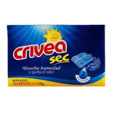 Absorbe-Humedad-Crivea-Absorbe-Humedad-Crivea-Sec-Repuesto-Caja-X-350-Gr-1-31920