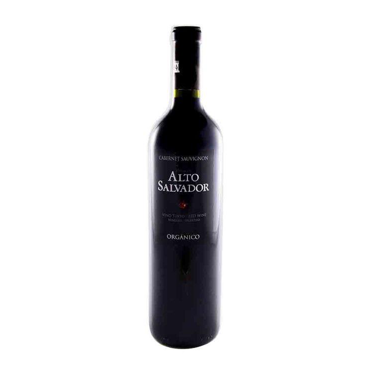 Vino-Tto-Organico-Cavern-Alto-Salv-750ml-Vino-Tinto-Cavernet-Sauvignon-Organico-Viñas-De-Alto-Salvador-X750ml-1-31972