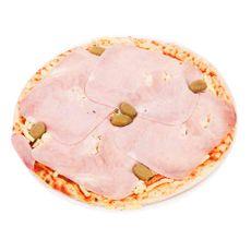 Pizza-X-1-Un-Pizza-De-Jamon-Y-Muzzarella-1-32031