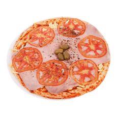 Pizza-X-1-Un-Pizza-Napolitana-X-1-Un-1-32034