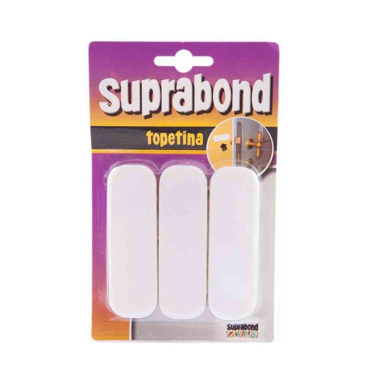 Topetina-Rectangular-Blanca-3u-Suprabond-Topetina-Rectancular-Blanca-Suprabond-3-U-1-32071