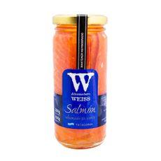 Salmon-En-Aceite-Flia-Weiss-Salmon-En-Aceite-Familia-Weiss-100-Gr-1-32221