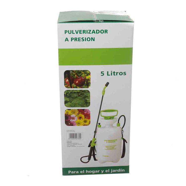 Pulverizador-Roots-Garden-5-Lts-Rgp001-Pulverizador-Roots-Garden-5-Lts-Rgp001-s-e-un-1-1-32225
