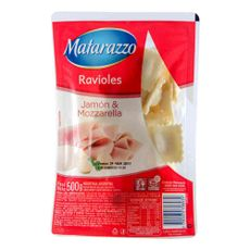 Ravioles-Matarazzo-Ravioles-Matarazzo-Jamon-Y-Muzzarella-500-Gr-1-32278